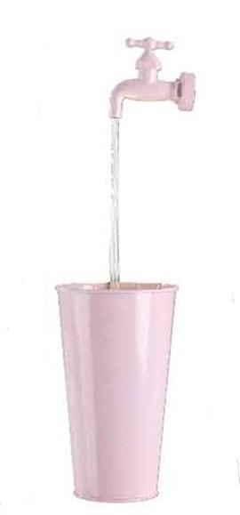 vattenspel-tap-fountain-rosa-1