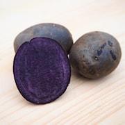 potatis-blaue-annelise-1kg-1