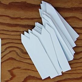 sticketikett-vit-12x2-cm-500-stfpn-1