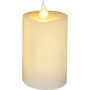led-blockljus-flame-elfenben-3