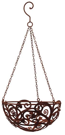 hanging-basket-rost-1