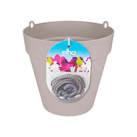 loft-urban-hanging-basket-20-cm-gr-1