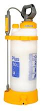 tryckspruta-plus-10-liter-2