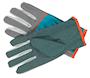 trdgrdshandske-storlek-6xs-1