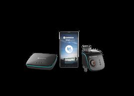 smart-system-set-gateway-smart-water-control-1