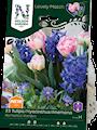 lm-romantic-garden-mix-23st-1