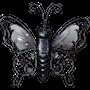solcellsdekoration-butterfly-2