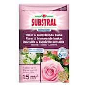 substral-osmocote-rosgdsel-08-kg-1