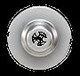 premium-krankoppling-333-mm-g-1-4
