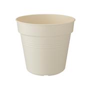 green-basics-growpot-dia-24-cm-cotton-white-1