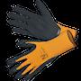 handske-comfort-orangesvart-stl-10-1