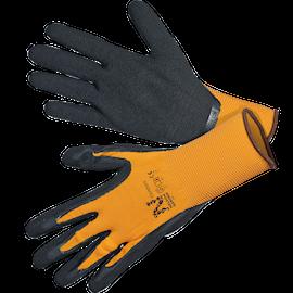handske-comfort-orangesvart-stl-11-1