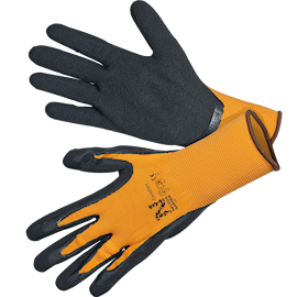 handske-comfort-orangesvart-stl-9-1