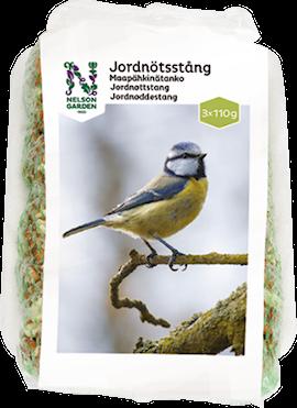 jordntsstng-110-g-3-pack-1