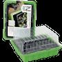 minidrivhus-medium-med-24-plastkrukor-2