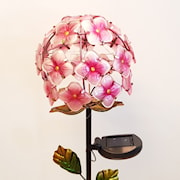 lampa-hortensia-solcell-h91cm-1