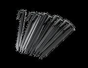 mrlor-100st-till-gardena-robotgrsklippare-1