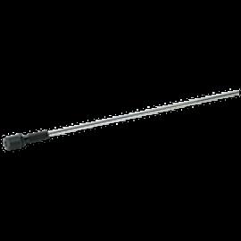 frlngningsrr-50-cm-till-tryckspruta-1