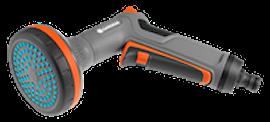comfort-rabattsprinkler-1