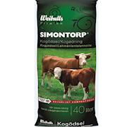 simontorp-kogdsel-40l-krav--39st-1