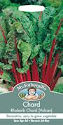 mangold-rhubarb-chard-vulcan-1