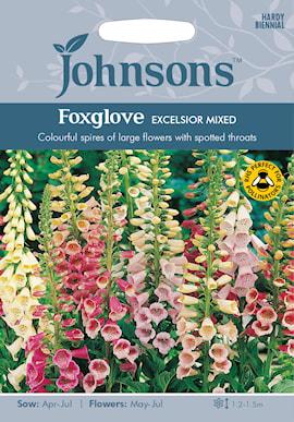 fingerborgsblomma-excelsior-mixed-1