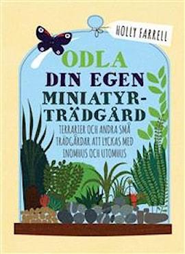 odla-din-egen-miniatyrtrdgrd-av-holly-farrell-1