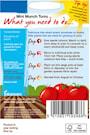 tomat-mini-munch-little-gardeners-2