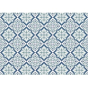 119562utomhusmatta-marockansk-bl-130x180cm-1