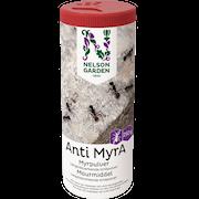 anti-myra--myrpulver-250g-1