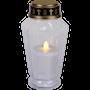 led-gravljus-serene-2