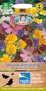 blomsterng-attracting-garden-varieties-mixed-1