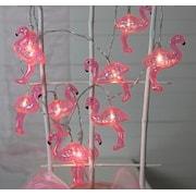 ljusslinga-flamingo-1