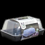 minipluggbrtten-i-odlingstrg-med-lock-1