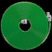 sprinklerslang-15-m-grn-1