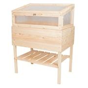 planteringsbord-raise-bed-natur-1