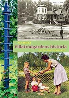 villatrdgrdens-historia-ett-150-rigt-perspekt-1