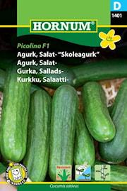 gurka-sallads--picolino-f1-1