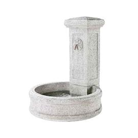 vattenspel-pelare-med-kran-vit-1