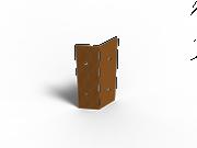 planteringskant-corten-120-hrn-justerbart-1