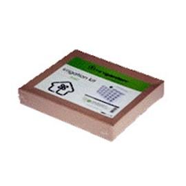 minigarden-corner-bevattningsset-1