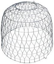 lvkorg-upp-och-ner-lax-1