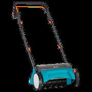 elektrisk-grsmatteluftare-es-500-1