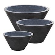 skl-i-fiberclay-set-3st-svart-1
