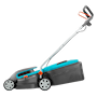 elektrisk-grsklippare-powermax-140034-2