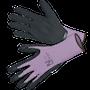 handske-comfort-violettsvart-stl-7-2