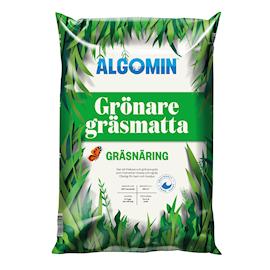 algomin-grsnring-grnare-grsmatta-8kg-1