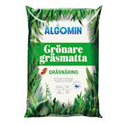 algomin-grsnring-grnare-grsmatta-4kg-1
