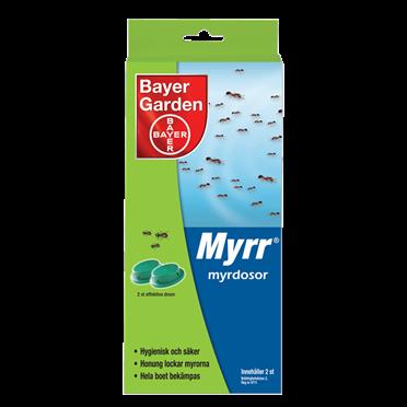 003427/Myrr myrdosa 2st