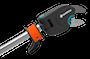 toppsax-starcut-160-plus-2